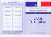 LYon-Politique.fr : les résultats par circonscriptions, communes villes et arrondissements...   LYFtv - Lyon   Scoop.it