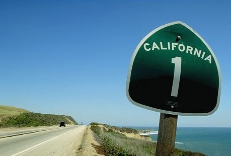 What America can learn from California's economy | The Jazz of Innovation | Scoop.it