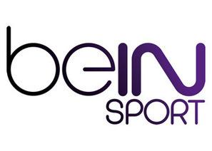 Dispositif #PureLive de @beinsport : 500 à 600 tweets affichés à l'antenne pendant un match | Social TV is everywhere | Scoop.it