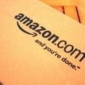 Amazon veut expédier vos colis avant que vous ne les ayez achetés… | Actu du web, de la mobilité, du multicanal et de l'e-commerce | Scoop.it