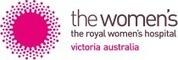The Royal Women's Hospital | Investigation topics | Scoop.it