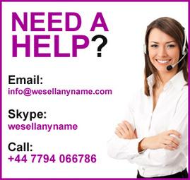 Ecommerce Website Builder | Build Your Online Store in Minutes | Domain Name Registration And Website Hosting | Scoop.it