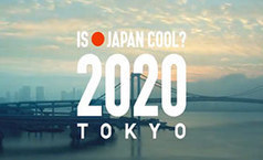 Japan's Olympic Win – a huge economic bonus? | Option Strategies | Scoop.it