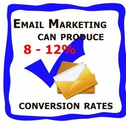 Email Secret Weapon Review – Best Secret in Email Marketing Strategy to Get High Open Rate Email and High Conversion Sales from Email Marketing Guru   SEO Article   Scoop.it