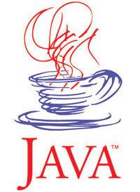 Apple neutralise le plugin Java des navigateurs web sous Mac OS X   Veille de Black Eco   Scoop.it