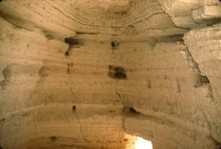 How to Study a Dead Sea Scrolls Text | Jewish Education Around the World | Scoop.it