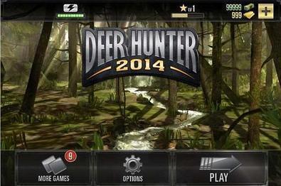 Download Deer Hunter 2014 For PC | Deer Hunter 2014 APK Download | WhatsApp for PC | Scoop.it
