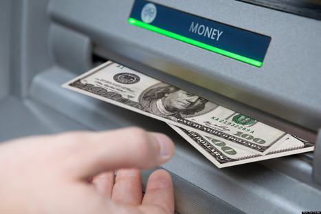 Kaspersky Lab reports on future threats from biometrics skimmers | Payments 2.0 | Scoop.it