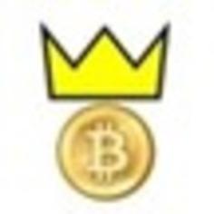 King Bitcoin   money money money   Scoop.it