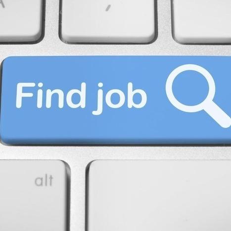Job Hunting? 150+ Openings in Social Media, Marketing and More | Social Media Spotlight | Scoop.it