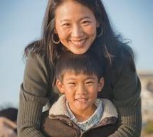 Improving Your Child's Behavior | ADHD | Scoop.it