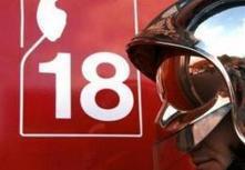 NANTES. Les pompiers menacés par un homme armé : FAITS ...   SDIS44   Scoop.it
