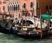 10 cosas que ver y hacer en Venecia - El Magazine del Viajero (blog) | Circus | Scoop.it
