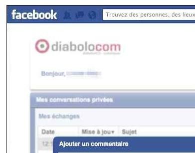 Diabolocom élargit son offre aux réseaux sociaux   Customer Experience, Satisfaction et Fidélité client   Scoop.it