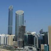 Abou Dhabi à l'assaut de l'immobilier français - Le Monde | L'immobilier à l'étranger | Scoop.it