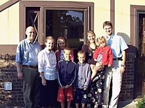 Focus on the Family executive: Homeschool asylum case 'critical' | LifeSiteNews.com | Home Education Canada | Scoop.it