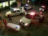 Aurora theater shooting report: Breakdown between police and fire caused chaos - The Denver Post | RadioComms | Scoop.it