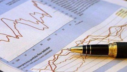 Principales noticias internacionales del entorno de las normas de información financiera   IFRS o NIIF - NIIF PYME   Scoop.it