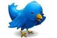 Twitter data collection a 'big issue' for privacy-keen Kiwis - Technology - NZ Herald News | prediction | Scoop.it