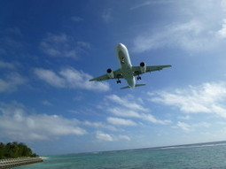 Rarotonga tourism to expand in 2015 thanks to larger planes | Romantic Tropical Vacations Cook Islands | Scoop.it