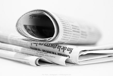 EducaglobalLa prensa en la clase de ELE | Educaglobal | Scoop.it