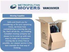 Michal Bell | Metropolitan Movers | Scoop.it