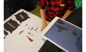 LernFilme produzieren am Zukunftsta | Medienbildung | Scoop.it