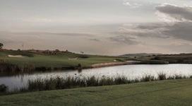 Tshwane Open, Copperleaf Golf & Country Estate