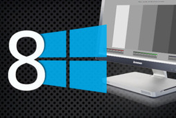 Six awesome built-in Windows utilities no one knows about | PCWorld | Windows 8 Debuts 2012 | Scoop.it