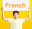 Home - World Stories | Recursos web Español Lengua Extranjera | Scoop.it