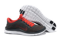 Cheap Nike Free 3.0 V5: Authentic Nike Free Shoes Sale   Nike Free Run,Nike Free 5.0 Sale on www.Cheapsrunningshoes.com   Scoop.it