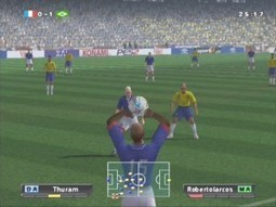 Free Download Pro Evolution Soccer 12 Game Windows XP Vista 7 | Free Download Buzz | manish | Scoop.it