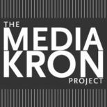 Boston College's MediaKron Digital Humanities Platform Looks To Grow | Library Collaboration | Scoop.it