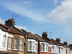 House prices rising £200 a day | Property | News | Daily Express | Conveyancing Searches | Scoop.it