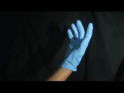 Feds Subjected Innocent Woman to Finger Probe of Vagina & Anus | Digital-News on Scoop.it today | Scoop.it