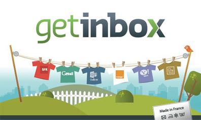 Vos campagnes emailing s'affichent-elles correctement sur toutes les messageries ? | Email Marketing Francophone | Scoop.it