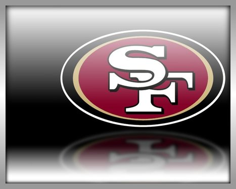 49ers. Gonna Win | Sydnie's Favs | Scoop.it