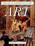 ART HISTORY RESOURCES ON THE WEB: Early Medieval Art | Artes, Música y Deportes en el Medioevo | Scoop.it