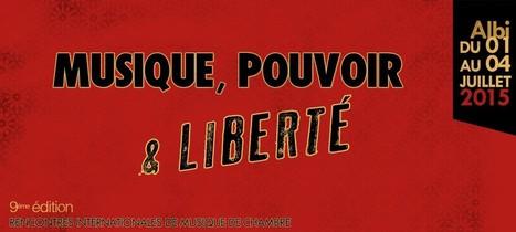 Tons Voisins | FOLLE de MUSIQUE | Scoop.it