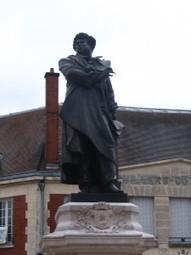 Commémoration de l'esclavage : front national, la dérive antirépublicaine ! | Ligue des Droits de l'Homme – Section de Loudéac centre Bretagne | Ligue des droits de l'Homme, section de Loudéac centre Bretagne | Scoop.it
