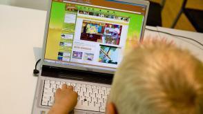 60.000 kinderen gepest op internet | Kinderen en internet | Scoop.it