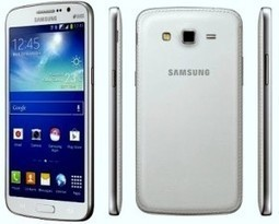 Samsung Galaxy Grand 2 Review - FlakyHub | Latest News | Scoop.it