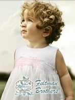 Christening Gowns | Baptismal Dresses and Outfits for Boys & Girls | PinkPrincess.com | onesmallchild | Scoop.it