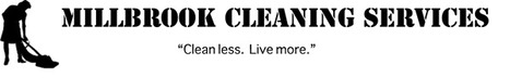 House Cleaning Services Orlando   Affordable Cleaning service Provider   Scoop.it