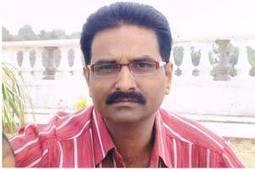 Astrologers in Gujarat | Kalpeshastrologers | Scoop.it