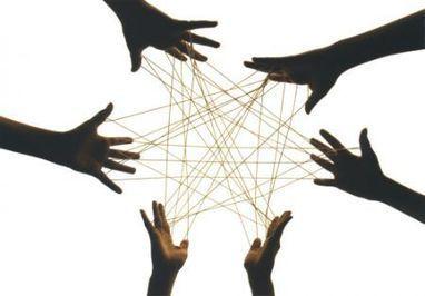 Capire la neutralità della rete ed evitare errori | Ecosistema XXI | Scoop.it
