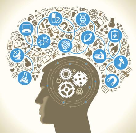Exploring the Source of Language Comprehension | Linguagem Virtual | Scoop.it