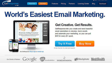 Learn Effective Email Promoting With These Simple Ideas | Digital-News on Scoop.it today | Scoop.it