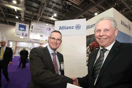 Allianz to underwrite Drive Style motor offering - Post Online | Allianz in the UK | Scoop.it