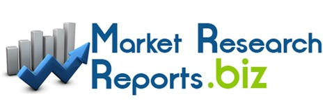 Global HVAC Equipment Market - Industry Analysis, Size, Share, Growth, Trends, And Forecast, 2012 - 2018 | Market Research Reports – Business Information, Consulting and Industry Analysis | Scoop.it